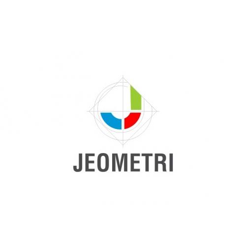 Logo design for software development company