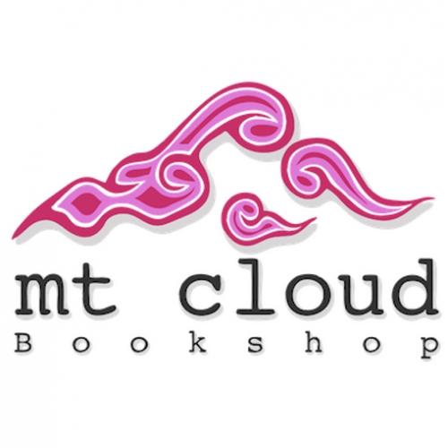 mt cloud Bookshop