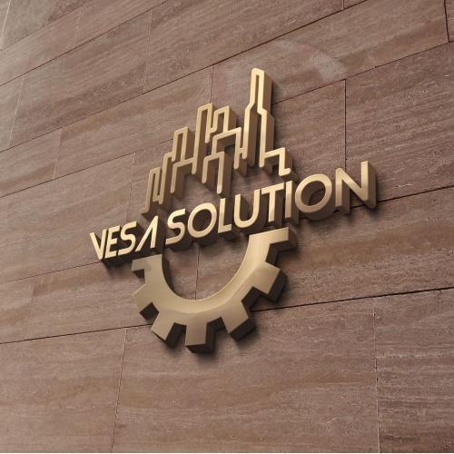 VESA Solution